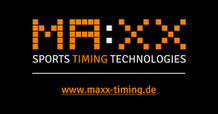 MAXX: Timing
